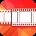 图说电影 V1.1.3 免费PC版