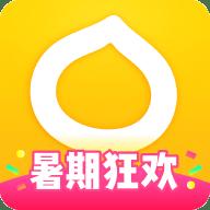榛果民宿 V4.1.3 安卓版