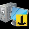 Iperius Backup(系统数据备份软件) V6.2.5.0 中文官方版