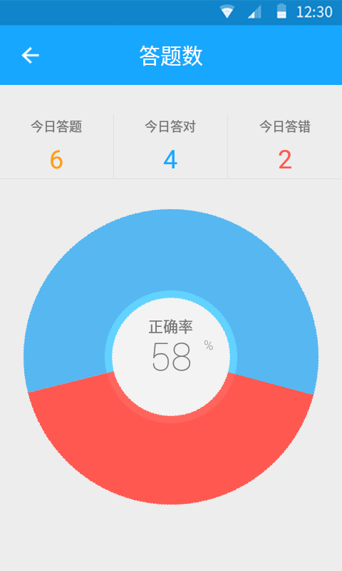 33IQ V3.1.3 安卓版截图5