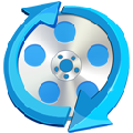 Aimersoft Video Converter(视频转换工具) V9.2.1 官方版