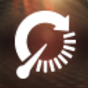 AMD StoreMI(AMD硬盘加速工具) V1.3.1.17380 官方版