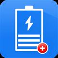 电池超人 V1.5.5 安卓版