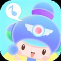 呼呼儿童故事APP V5.8.2 安卓版