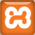 XAMPP V7.1.9.0 32/64位 免费汉化版