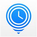 打卡助手 V7.8.1 iPhone版
