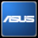 Asus Disk Tool(SSD分区工具) V1.0 官方版