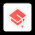 名校之星 V1.1.0 安卓版