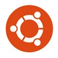 乌班图Linux系统 V19.04 官方版