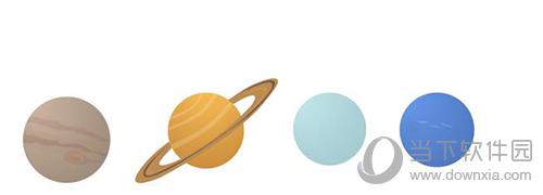 亿图移动行星2