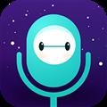 皮皮语音包变声器 V1.0.3 安卓版