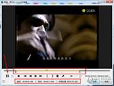 曦力音视频转换专家怎么剪辑视频 视频编辑处理教程