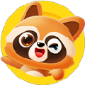 浣熊英语客户端 V2.0.2.13 官方最新版