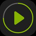 OPlayer专业破解版 V4.0 安卓版