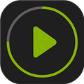 OPlayer全功能解锁版 V4.0 安卓版