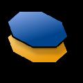 Ocster Backup Free(免费数据备份工具) V1.95 官方最新版