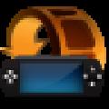 狸窝PSP转换器