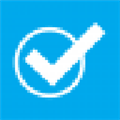 PeStudio(恶意软件检测软件) V8.97 官方版
