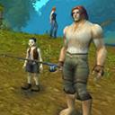 魔兽世界FishingBuddy钓鱼助手插件 V1.10.3 绿色免费版