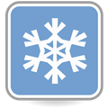 Snow Flower Text
