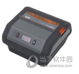 快麦KM300打印机驱动