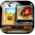 PhotoZoom(图片无损放大软件) V7.1.0 Mac版
