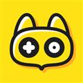 爱奇艺友趣 V1.1.2 安卓版
