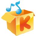 酷我音乐盒2014官方免费电脑版 经典版