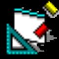 Excel坐标绘图软件