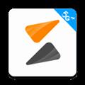 咪咕善跑 V5.0.2 安卓版