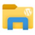 Win10Explore(资源管理器主题) V1.2 绿色版
