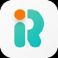 Any iOS System Repair(iOS系统修复软件) V7.3.0 官方版