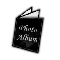 Photo Album Creator