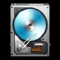 HDD LLF硬盘低格工具