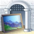 My Pictures 3D(3D相册制作软件) V1.2 官方版