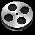 Cute Video Converter(视频转换器) V4.8016 官方版