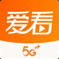咪咕爱看 V4.1.1 安卓版