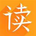 为你诵读 V5.1.9 安卓免费版