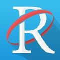 Xilisoft DVD Ripper(DVD备份软件) V7.8.23 官方版