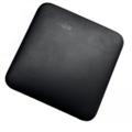新魔百和M301H刷机软件