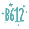 B612咔叽 V8.10.0 苹果版