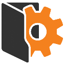 CodeSmith Generator(代码自动生成工具) V7.1.0 官方版