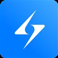 快启CRM V2.24.0 安卓版