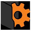 CodeSmith Generator(代码自动生成工具) V7.1.0 免费版