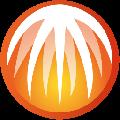 BitComet Stable全功能解锁豪华版 V1.58.7.6 绿色中文版