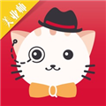 俏猫美业师 V3.0.3 苹果版