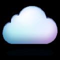 LOL云顶之弈精华版 V1.6 绿色免费版