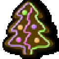 木材材积表计算器 V2.0 绿色版