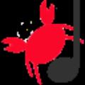 RedCrab SonoG