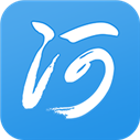 河长云 V1.13.2 安卓版